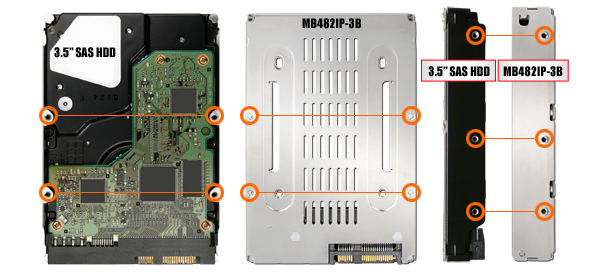 Photo de présentation du mb482ip-3b