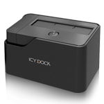 "EZ-Dock MB981U3-1S 2.5""/3.5"" USB 3.0 HDD Docking Station"