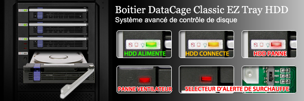 DataCage Classic Banner
