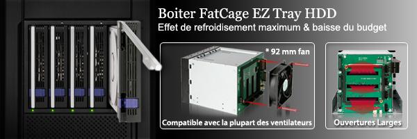 FatCage Banner